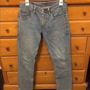 Levi 511 Jeans 29/32